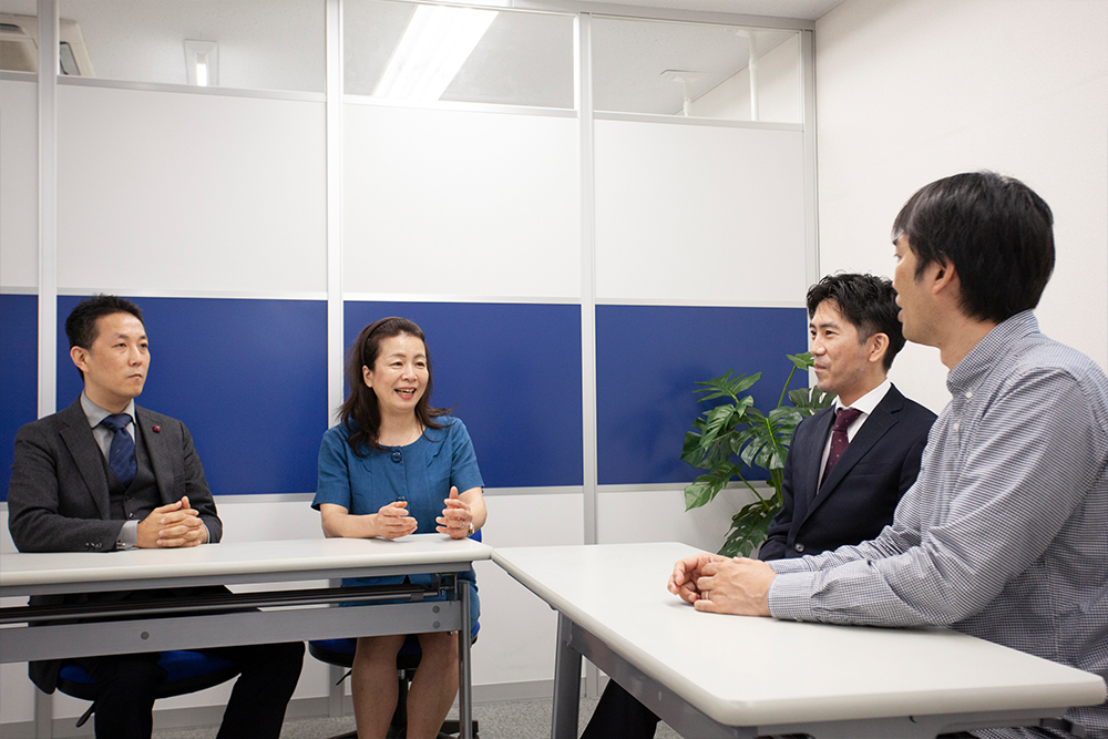 ない 早稲田 アカデミー 伸び