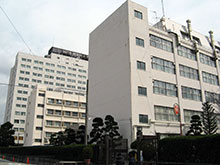 Hyogo_College_of_Medicine-s