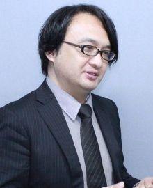 Mr.Suzuki