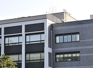 鎌倉学園中学校