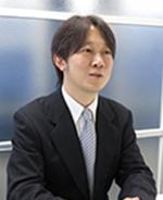 Mr.Niizhima