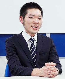 Mr.Koike